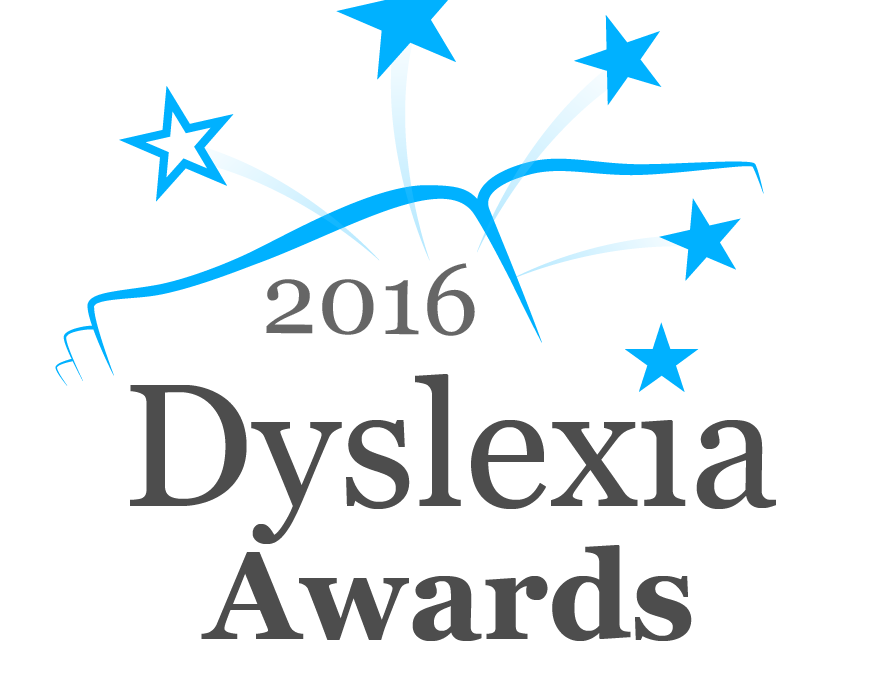Shropshire Businesses Support Dyslexia Awards