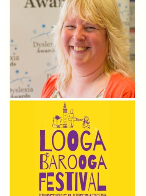 Loogabarooga Festival 2017