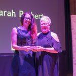 Positive Shropshire Dyslexia Role Models